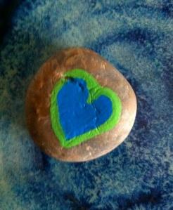 heartrock.ehs.03.09,12